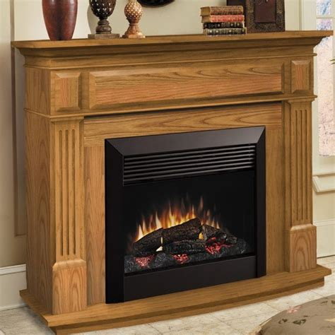 the best electric fireplace repair in your area ace
