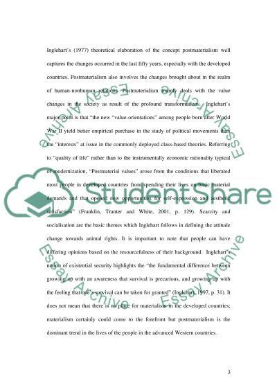 Read An Animals Rights Essay by Rights For The Non Human Animals Essay Exle Topics