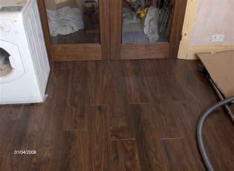 Kitchen Laminate Flooring Ideas Kitchen Laminate Flooring