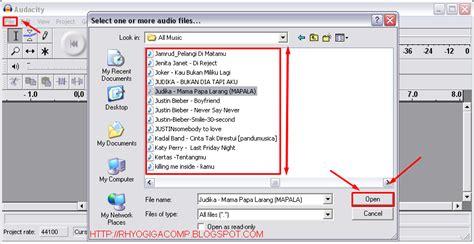 cara membuat video menjadi mp3 cara membuat suara efek chipmunk pada mp3 rhyo giga comp