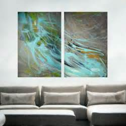 Large Wall Art by Extra Large Wall Art Original Large Abstract Painting