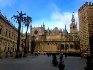 Cheap Home Interior Real Alc 225 Zar De Sevilla Never A Place