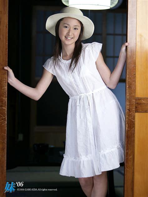 rin koike garo rin koike photo sexy girls