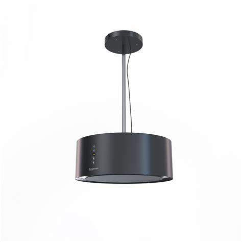 cappa aspirante da soffitto cappa aspirante soffitto alto ispirazione design casa