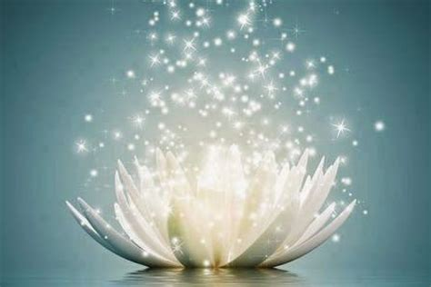 Magic White white magic spells for free ritual magic spells