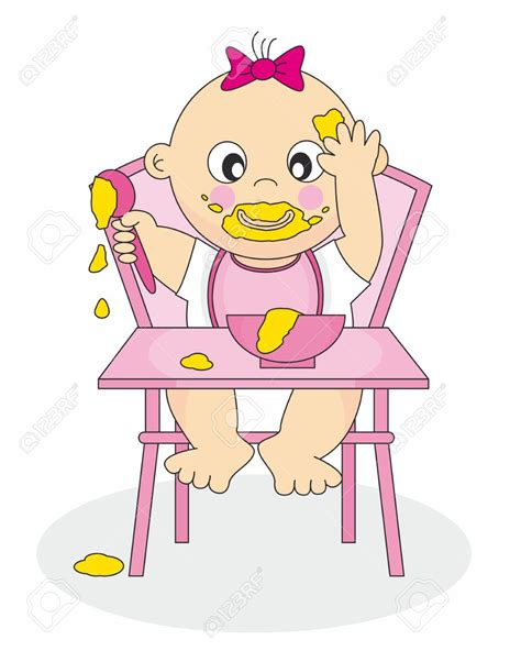 50s cartoons illustrations vector stock images 8946 diaper art by gordo bing images