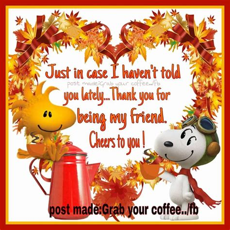 thank you for being my friend images thank you for being my friend cheers to you pictures