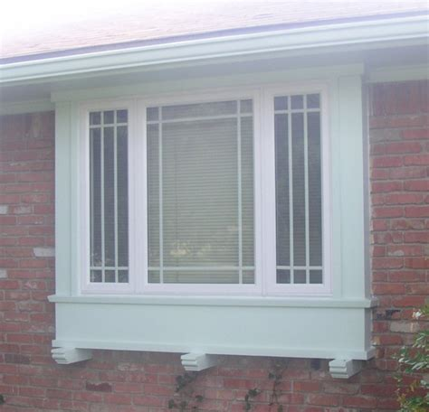 Colonial Windows Designs Colonial Home Interiors Colonial Home Interiors Colonial Houses Interiors Colonial Home