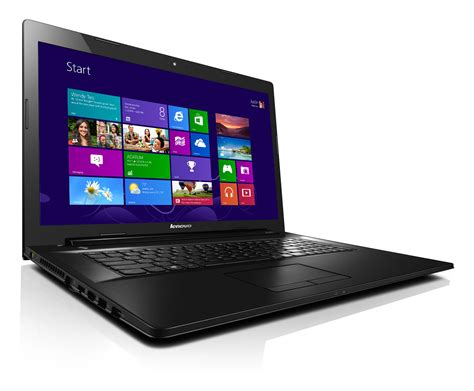 lenovo update drivers windows 8 lenovo drivers for windows 8 64 bit avaloadsoft