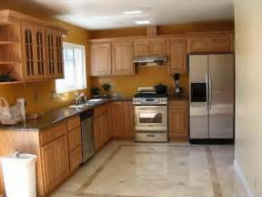 Best Flooring For Kitchens Kitchen Best Tile For Kitchen Floor Kitchen Flooring Floor Tiles Tile Flooring Plus Kitchens
