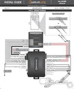 viper 5806v wiring diagram vehicle wiring diagrams panicattacktreatment co