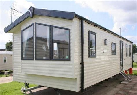 3 bedroom mobile home for sale 3 bedroom mobile home for sale in willerby salsa eco