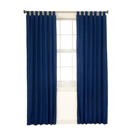 denim drapes denim curtains blue curtains for teenagers images frompo