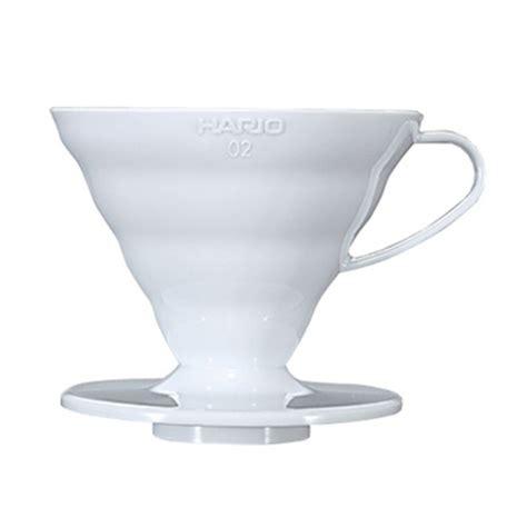 Bonus Cloth Filter V60 Ukuran 02 Coffee Dripper Gater Mirip Hario coffee dripper v60 dripper hario co ltd