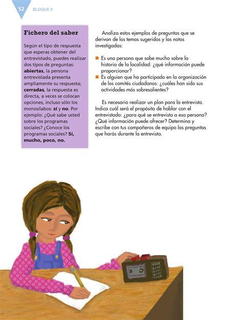 pdf libro de texto crossfire 4 cautivada por ti para leer ahora espa 241 ol sexto grado 2016 2017 online libros de texto online p 225 gina 52
