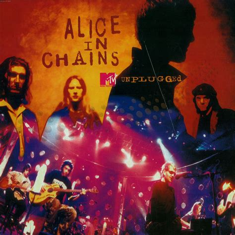 alice in chains unplugged alice in chains unplugged lp sony vinyl 4843001 12
