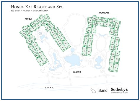 honua kai for sale 16 condos average 2 06m median 1 4m