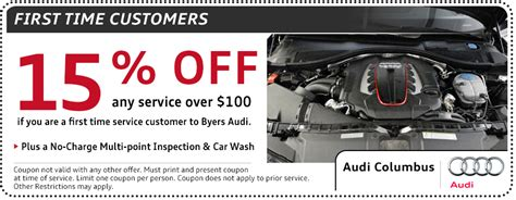 audi dealership columbus ohio byers subaru service upcomingcarshq