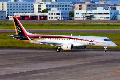 mitsubishi jet mitsubishi regional jet wikip 233 dia a enciclop 233 dia livre