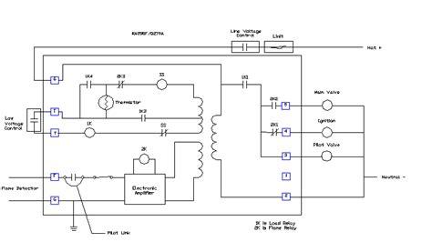dongan transformer wiring diagram 33 wiring diagram