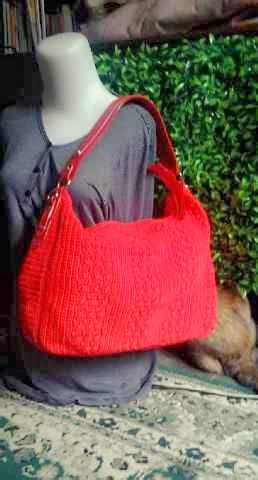 Produk Binaan Ukm Tas Noken keren dengan tas rajut murah jogja tas anyaman jogja
