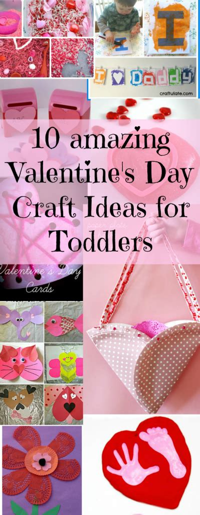 i valentines day ideas s day craft ideas for toddlers socks and
