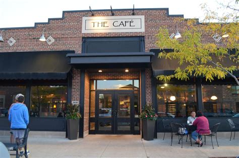 where to eat in iowa resturants and dining in iowa healthy places to eat in ames self iowastatedaily com