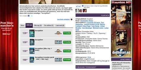se filmer dogman kj 248 p av filmer via filmweb filmweb