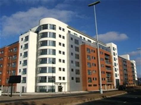 Liverpool Appartments by 1 Bedroom Apartment To Rent In The Reach Leeds