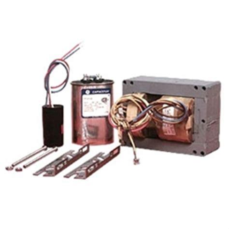 capacitor for 1500 watt b1500mh 480 metal halide ballast kit 480 volt 1500 watt usalight