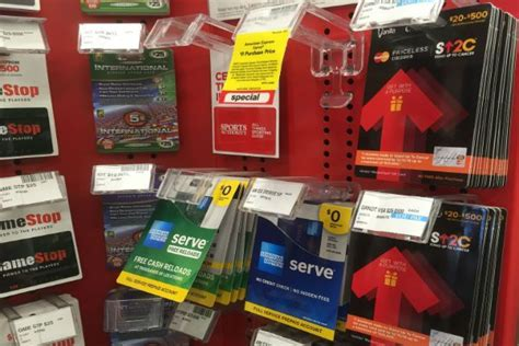 Visa Gift Cards Cvs - where to buy visa gift cards with a credit card pointchaser