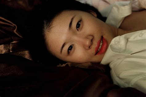 seri film young mother young mother 2 cast korean movie 2014 젊은 엄마 2