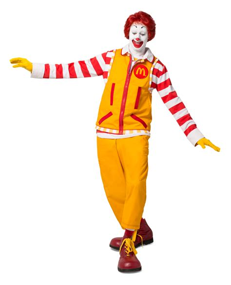 ronald donald related keywords suggestions for ronald mcdonald