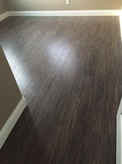 1000 images about floors on laminate flooring