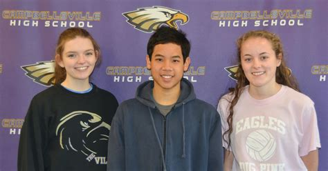 convention competition chs students win at beta convention cbellsville middle school