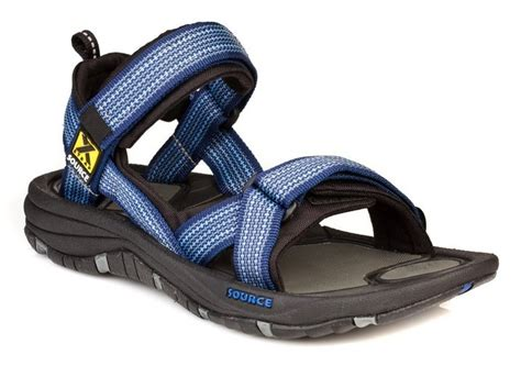 sandals that are for your source sandals