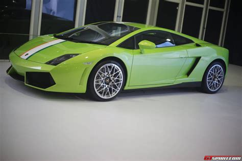 Lamborghini Aventador And Gallardo Lamborghini Aventador And Gallardo Lp550 2 India Serie
