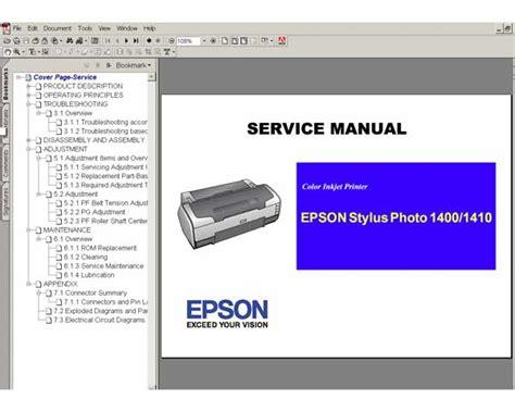 resetter epson r290 r295 adjestment program setup epson tx710w adjustment program