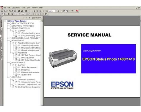tx720wd resetter free download epson tx710w adjustment program