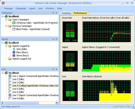 reset software center freeware download vaio recovery center software download