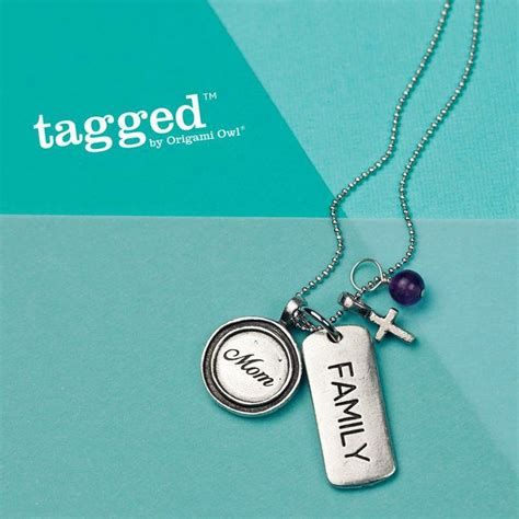 Origami Owl Tags - 44 best images about origami owl tags on