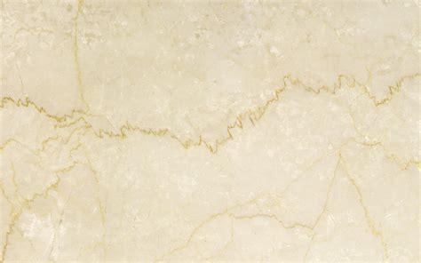 quarry botticino classico margraf