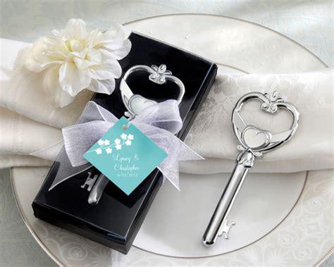 wedding favors bottle opener various designs for bottle opener wedding favors wedding planning