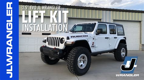 jl jeep jet li 2018 jeep jl wrangler rubicon unlimited bright