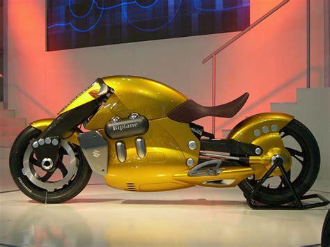 Planet Suzuki Of Biplane Planet Suzuki Motosiklet Sitesi