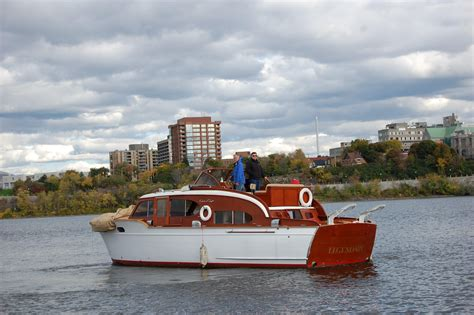 chris craft power boats 1953 chris craft dcfb power boat for sale www yachtworld