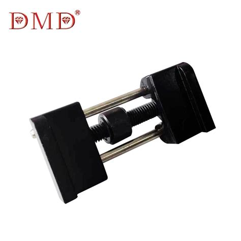 dmd knife sharpener woodworking fixed angle sharpener
