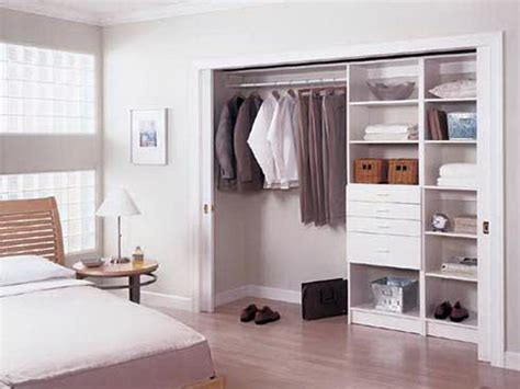 bloombety best closet organizing ideas closet organizing