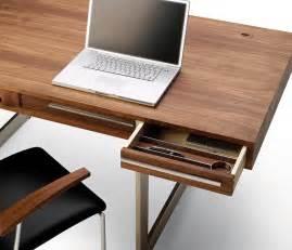 moderner schreibtisch luxury modern desks dm1340 wharfside