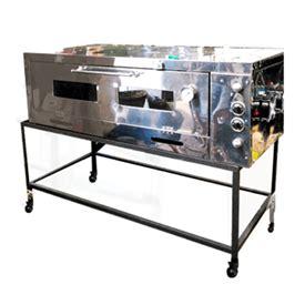 Oven Roti Otomatis jual oven roti reyoven harga murah duniamasak